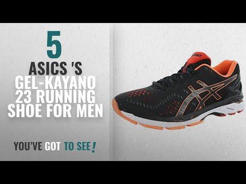 top-10-asics-'s-gel-kayano-23-running-shoe-[2018-]:-asics-men's-gel-kayano-23-running-shoe,