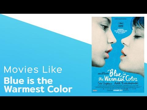DOWNLOAD FILM Blue Is the Warmest Color (La ... - dunia21.me