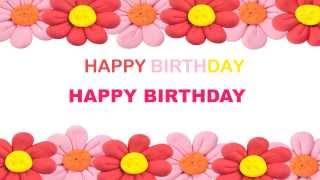 BEST BIRTHDAY SONG - BEST HAPPY BIRTHDAY SONG - Happy Birthday