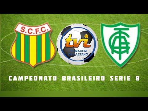 Araxá Esporte Campeão Mineiro do Módulo II de 2012. from YouTube · Duration:  3 minutes 13 seconds