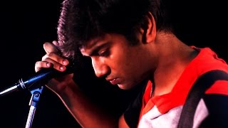 Hanu Dixit - On The Edge (Original Song) | Official Music Video | Latest Rock Songs 2015
