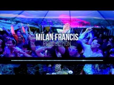 Fetty Wap Type Beat - Underwater Party (Prod. Milan Francis)