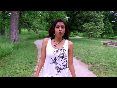 *Official Music Video* Think Like a Man Too  This Letter in memory of  Te'Andrea