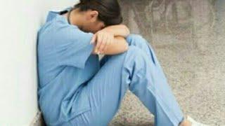 الاعتداء على الأطباء من أهل المريض رغم محاولاتهم إسعافه .. مأساة الكوادر الطبية في مصر !!