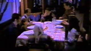 TERSİNE AKAN NEHİR 13 bölüm dizi  5.bölüm Oyuncular Hakan Vanlı,Sevtap Parman,Ayşe Emel Mesci