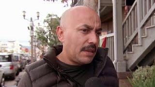 Lupillo Rivera dice cuál de todos sus hermanos le robó