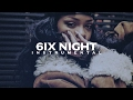 Download Rihanna Type Beat 2017 - 6ix Night (By TheLorenBeats) MP3 song and Music Video