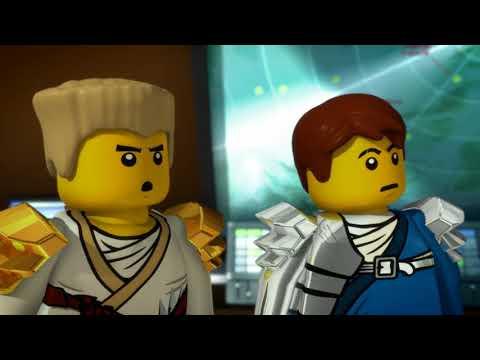 lego-ninjago-decoded-episode-1---legacy