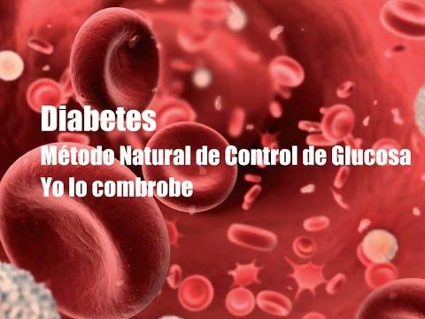 diabetes,-método-natural-para-control-de-glucosa,-yo-lo-comprobé