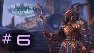 Endless Legend - Drakken tutorial / LP - Part 6