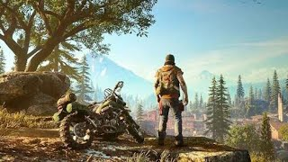 Top 10 Best Graphics Open-World Game for iOS & Android