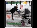 Моя беременность и роды, откровения))))))