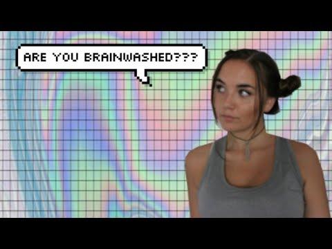 are-we-brainwashed?-//-tiffany-amber