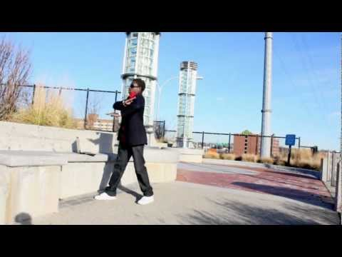 Birthday Song by 2 Chainz dubstep Suave Richardson
