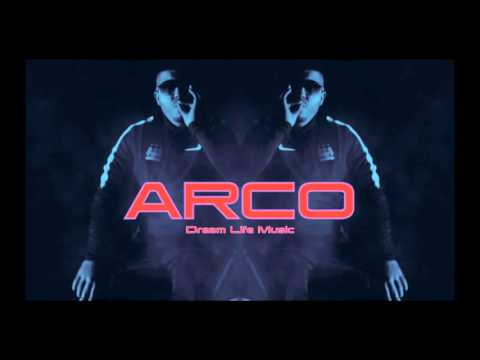 ARCO FT. KALIF HARDCORE - ET WI LE SANG (DreamLifeMusic)