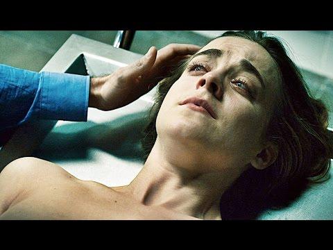 Die Leiche Der Anna Fritz Ganzer Film Deutsch