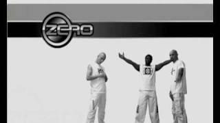 Q-Bass & DJ Brush - Tyłki do góry