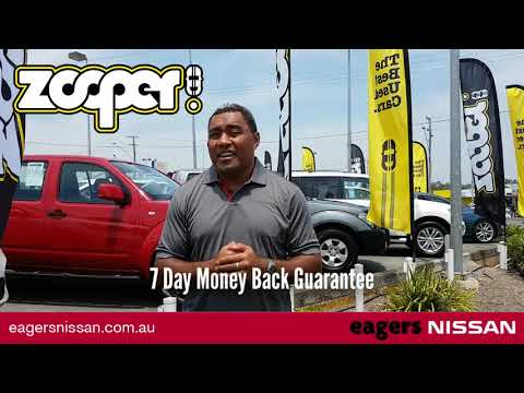 Used cars gympie road