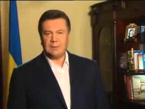 Егор Лупан- самый чкстный кандидат в президенты Украины.