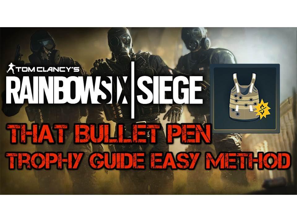 rainbow six siege twitch guide