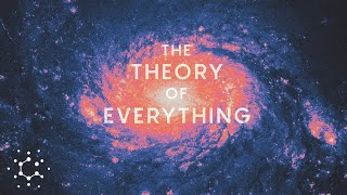 The Standard Model: The Most Successful Scientific Theory Ever