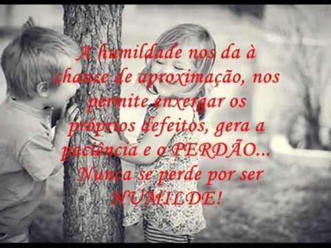 Pedagogia Do Amor Gabriel Chalita Por Paula Gabi Youtube