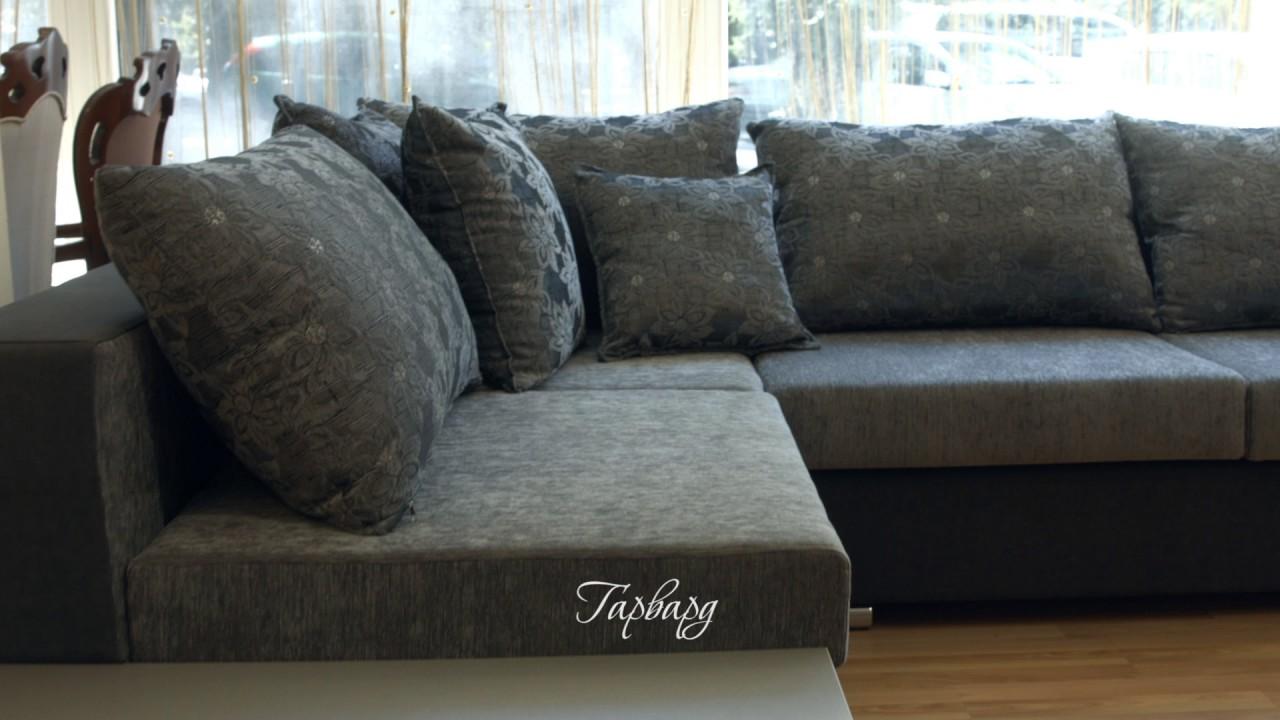 корпусные диваны на заказ корпусные диваны - YouTube