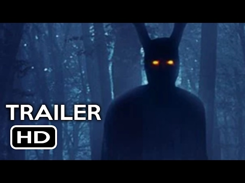 Devil in the Dark Trailer #1 (2017) Horror Movie HD