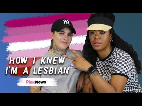 Gorgeous Black Lesbian Bisexual Wives #LesbianLocalsиз YouTube · Длительность: 4 мин36 с
