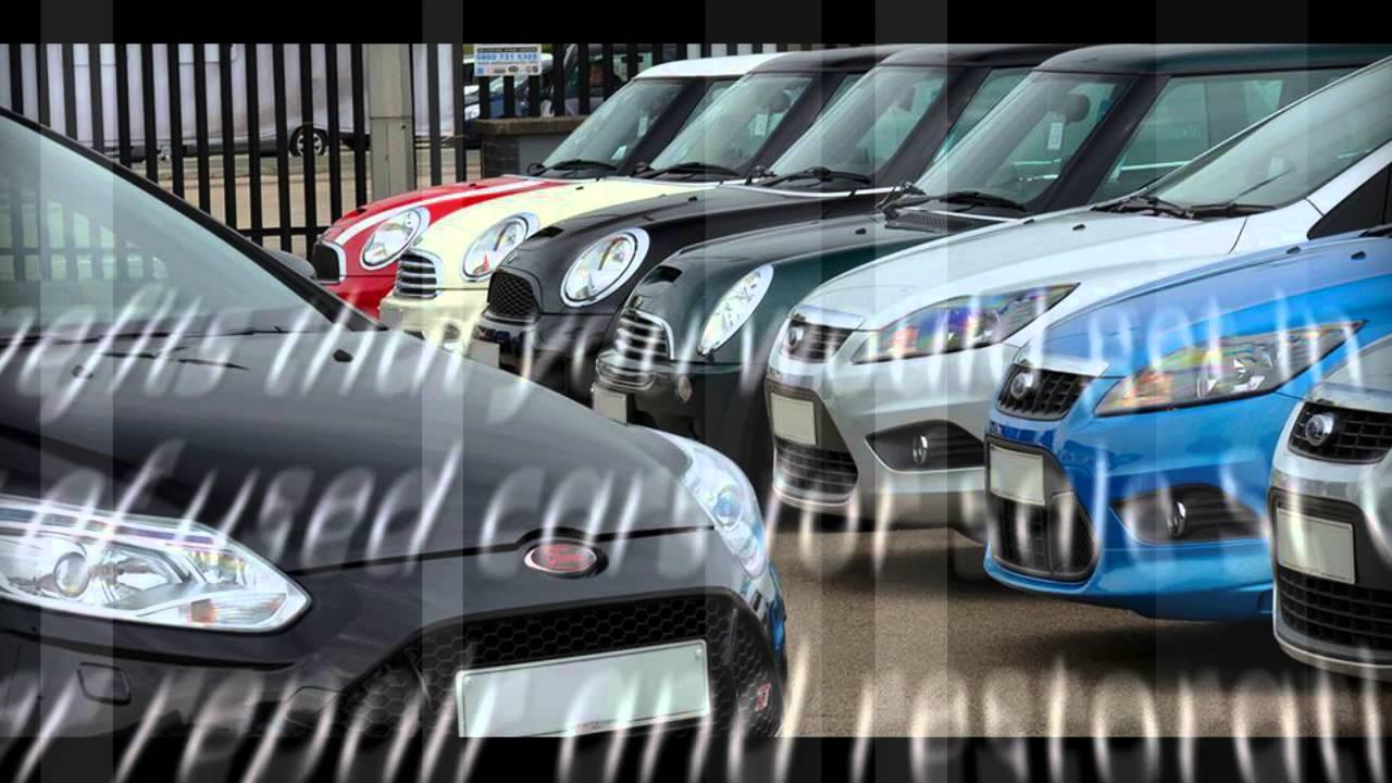 junk+cars+miami