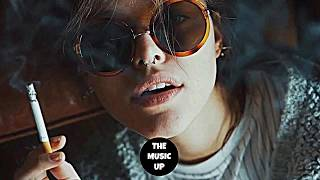 Download Vanotek Feat. Eneli - Back To Me (Robert Cristian Remix) Mp3 and Videos