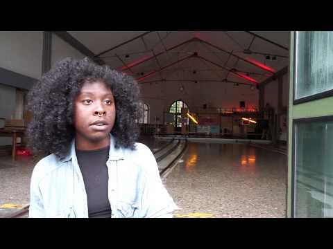 Debbie - FSJ Kultur