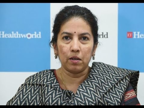 Breast cancer patients benefit from personalized treatment : Dr Manjiri Bakre