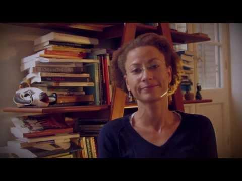 Antipode video abstract (Jordanna Matlon)