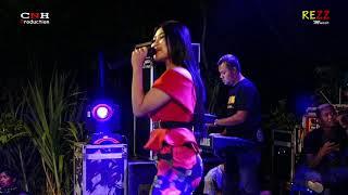 HANING KHARISMA MOZA REZZ MUSIC BLINGOH RANDU ALAS TEMBONG COMMUNITY
