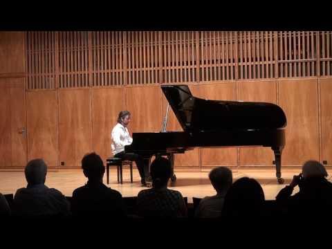 Beethoven Diabelli Variations op.120