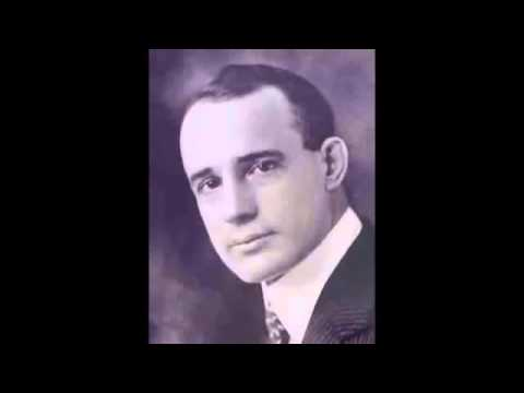 Napoleon Hill - Repetition of Thought and the Subconscious Mind