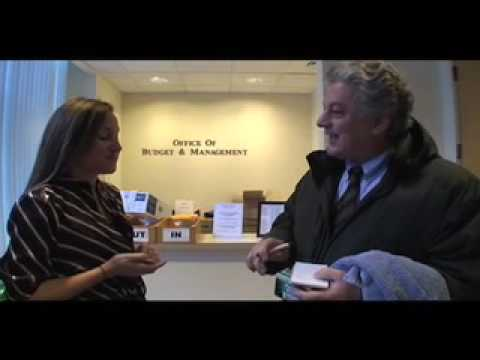 Chicago Tribune's John Kass tries to clean up in c...