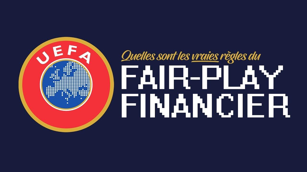 Quelles sont les règles *exactes* du Fair-Play Financier ?