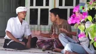 OMJ ( Ooo Menu Jarin ) Special Episode Bag. 2 - Lombok Post TV Official Videos [HD]