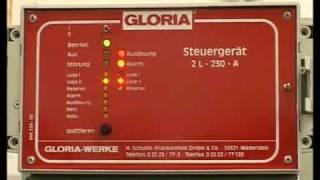 imagefilm baedeker brandschutz seit 1911 in wuppertal