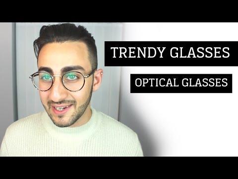 trendy-mens-glasses---firmoo-|-optical-|-mens-fashion-|-mens-style