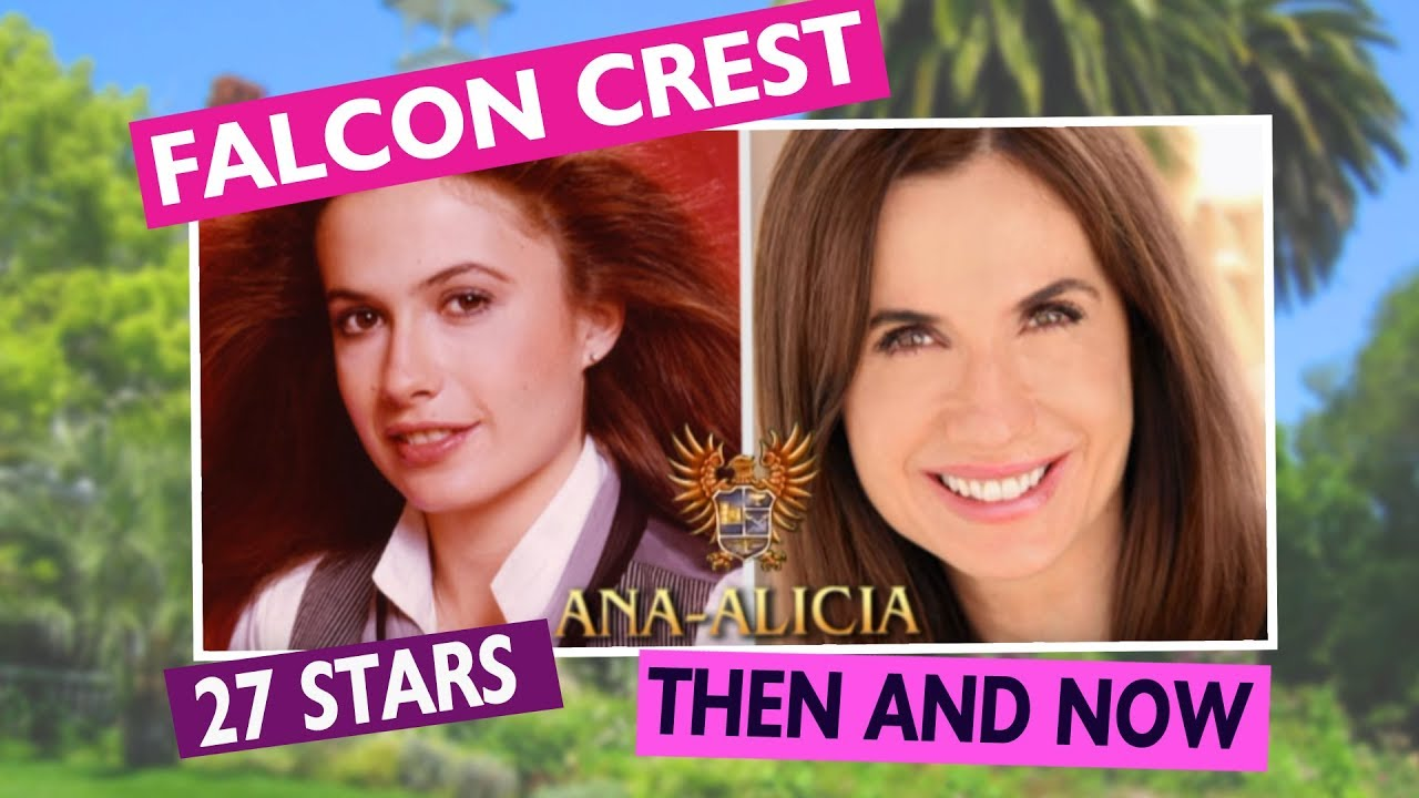 Forum on this topic: Felicia Day, emily-meade/