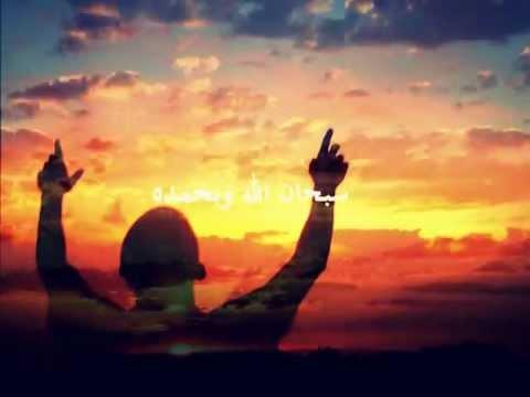 حزن غم هم..لا تضيع دقيقة من عمرك لاجل من لايستحق ...!enjoy life