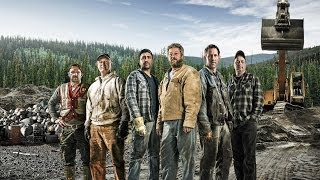 Yukon Gold - Season 2 Trailer
