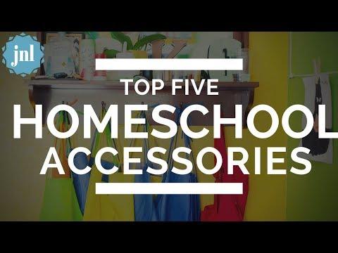 top-5-homeschool-accessories-||-collab