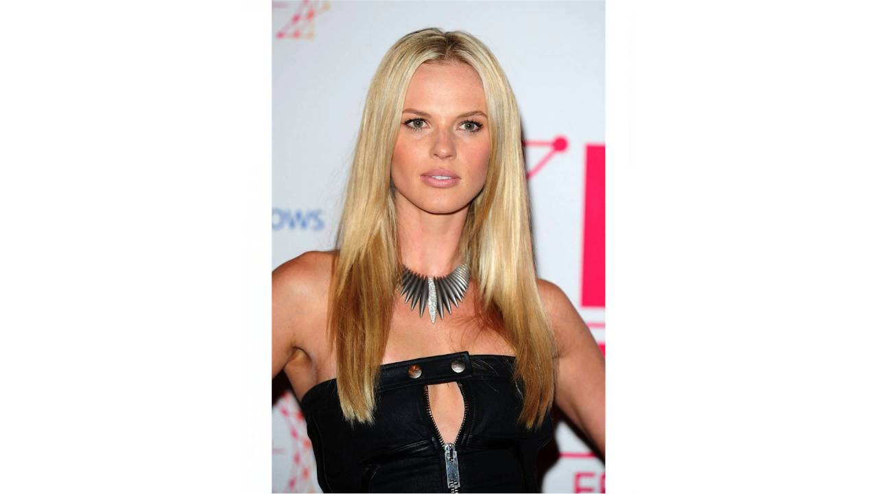 Youtube Anne Vyalitsyna nude (23 photos), Tits, Cleavage, Twitter, butt 2015