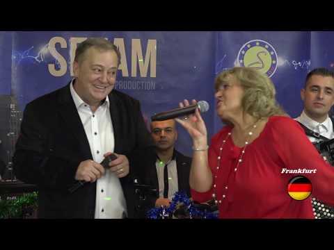 Aida i Nerko Omerovic - Volimo se, volimo - Sezam Produkcija - (Tv Sezam 2018)