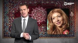 От Каримова до Мирзияева: как менялась страна