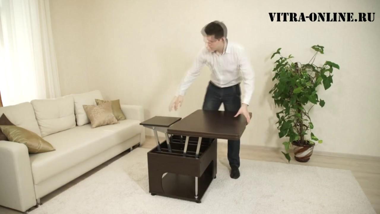 Угловые диваны в томске фото - YouTube